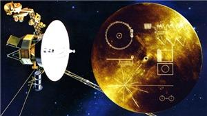 Những tác phẩm nhạc đã đưa vào vũ trụ (kỳ 1): Nhạc của Bach - Vượt mọi ranh giới và thời đại