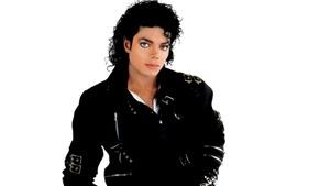 Sắp có phim tiểu sử mới về Michael Jackson
