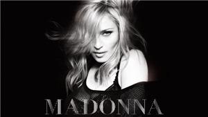 Tour diễn 'Madame X' của Madonna: 'Nữ hoàng nhạc pop' gặp rắc rối