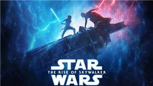 Phần phim cuối cùng của 'Star Wars': 'Cái kết' sẽ không làm hài lòng tất cả!