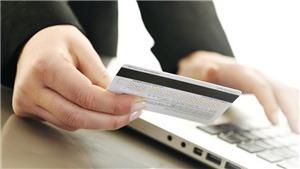Cảnh báo tình trạng dùng thẻ thanh toán giả để chiếm đoạt tài sản
