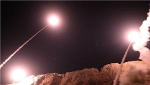 Căng thẳng Mỹ - Iran: Nhiều nước hối thúc tìm kiếm giải pháp thông qua đối thoại