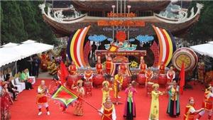 Hà Nội: Tăng cường kiểm tra, quản lý lễ hội Chùa Hương 2020