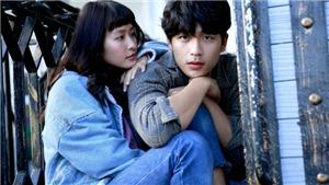 Phim 'Bí mật của gió': Khi tình yêu thương vượt cảnh giới sống chết