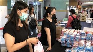 Dịch COVID-19: Thái Lan công bố gói cứu trợ khẩn cấp hơn 3 tỷ USD