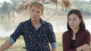 Diễn viên Việt Bắc: Cảm ơn 'Cô gái nhà người ta'!