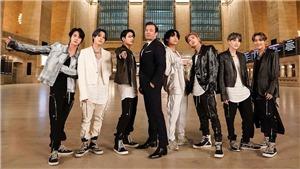 BTS phá bỏ hạn ngạch, mở đường giúp K-pop chiếm sóng xứ cờ hoa như thế nào?