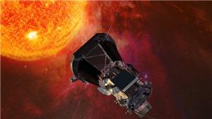 NASA đầu tư gần 1 tỷ USD vào các dự án phát triển tàu đổ bộ Mặt Trăng