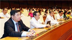Báo Nhật: EVFTA sẽ mang lại cú hích rất cần thiết cho nền kinh tế Việt Nam