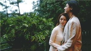 Văn hóa, Giải trí Việt - nỗ lực 'phá băng' sau Covid-19: Khi phim Việt đồng loạt ra rạp