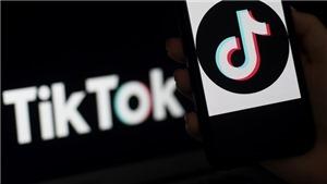 Thêm một thẩm phán Mỹ chặn lệnh cấm TikTok