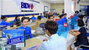 Nhanh chóng bắt tên cướp ngân hàng tại huyện Phúc Thọ, Hà Nội