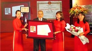 Thừa Thiên - Huế đưa bảo tàng trở thành điểm đến hấp dẫn: Tăng cường nguồn lực đầu tư
