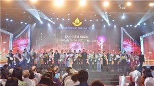 Liên hoan Phim Việt Nam lần thứ XXII sẽ diễn ra tháng 9/2021 tại Huế