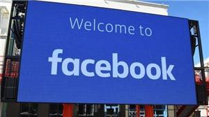 Tòa án Tối cao Mỹ ngăn cản vụ kiện chống Facebook