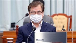 Hàn - Nhật - Mỹ nhất trí sớm nối lại đối thoại với Triều Tiên