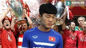 Đông Triều chọn Real, Xuân Trường tin Liverpool lên ngôi vô địch Champions League