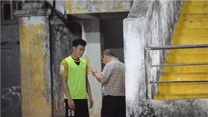 HLV Park Hang Seo gặp riêng Bùi Tiến Dũng, Malaysia tích cực chuẩn bị cho AFF Cup 2018