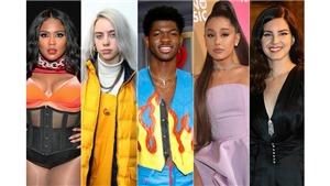 Những điều đáng mong chờ ở lễ trao giải Grammy 2020 hôm nay