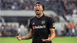 Lee Nguyễn: Ngày trở lại V-League đã rất gần