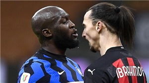 Bao giờ Milan đến điểm tới hạn?