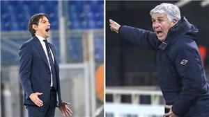 Nếu Pirlo ra đi, Juventus tìm ai?