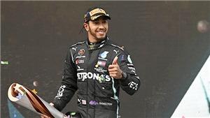 F1 2021 chính thức khai màn: 5 dự đoán cho mùa giải mới
