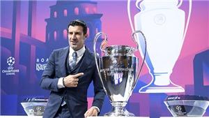 Đổi mới Champions League: Hại nhiều hơn lợi