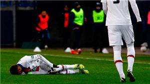 Neymar sẽ phải thay đổi lối chơi