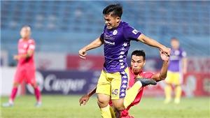 Vì sao cầu thủ PVF đắt giá ở V-League?