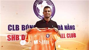 Các CLB hối hả chuẩn bị cho V-League 2021