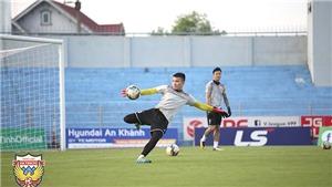 Phương án để V-League trở lại và phản ứng từ các đội