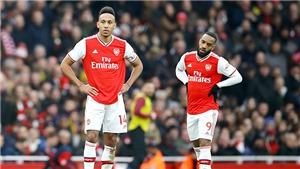 Cắt giảm lương, lợi hay hại cho Arsenal?