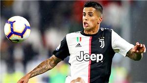 Juventus: Bán Cancelo là một sai lầm lớn?