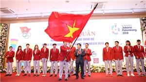 'Kỳ vọng TTVN lần đầu có HCV ở môn Olympic'