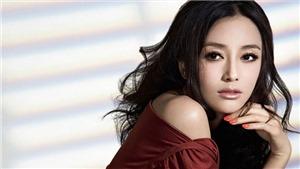 Tần Lam 'Phú Sát Hoàng hậu' cá tính trên tạp chí Vogue