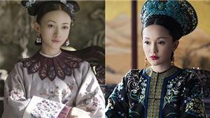 Trung Quốc ngừng phát sóng các phim truyền hình về hậu cung