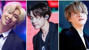 BTS: Giả thuyết về ý nghĩa đằng sau các trailer quảng báalbum 'Map of the Soul: 7'