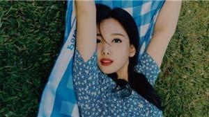 Nayeon Twice mở lòng về những sóng gió từ khi 'debut'
