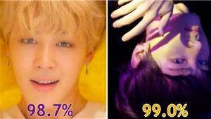 16 MV của BTS có tỉ lệ 'dislike' cao nhất