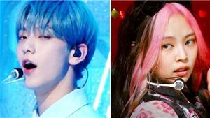 17 fancam K-pop được xem nhiều nhất 2020: Blackpink thống trị, BTS 'mất hút'