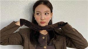 Thỏa mãn tò mò của fan, Nayeon Twice tiết lộ dùng sản phẩm gì thay thế nước hoa