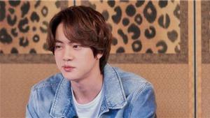 BTS gây bất ngờ với 'slow motion' trong teaser 'You Quiz On The Block'