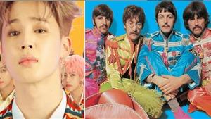 BBC: 'BTS là Beatles của thế kỷ 21'