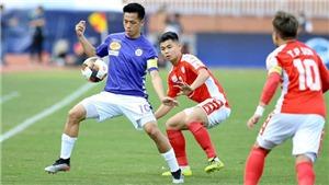 Cup quốc gia ấn định ngày trở lại, để ngỏ khán giả vào sân