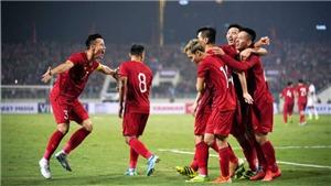 VIDEO bóng đá Việt Nam: Kỉ lục của thày trò ông Park. Heerenveen chúc mừng Văn Hậu