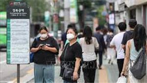 Dịch COVID-19 ngày 2/9: Thế giới có 25.965.786 ca bệnh, 862.339 ca tử vong