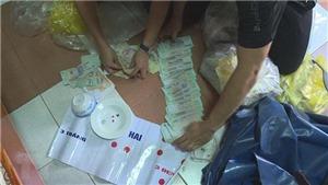 Khởi tố Phó Giám đốc Trung tâm Dịch vụ đấu giá tỉnh Thái Bình cùng 5 đồng phạm về tội 'Đánh bạc'