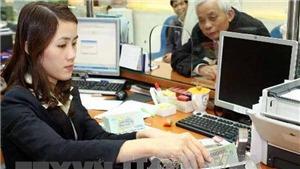 Cận Tết, lộ diện loạt chiêu lừa đảo mới qua giao dịch ngân hàng