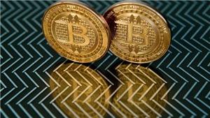 Đồng Bitcoin lần đầu tiên vượt ngưỡng 49.000 USD